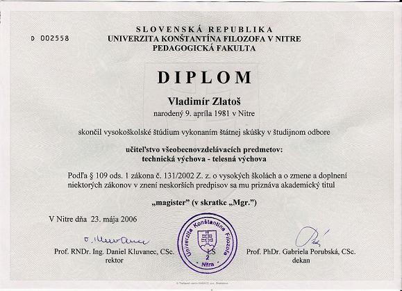 certifikat 6