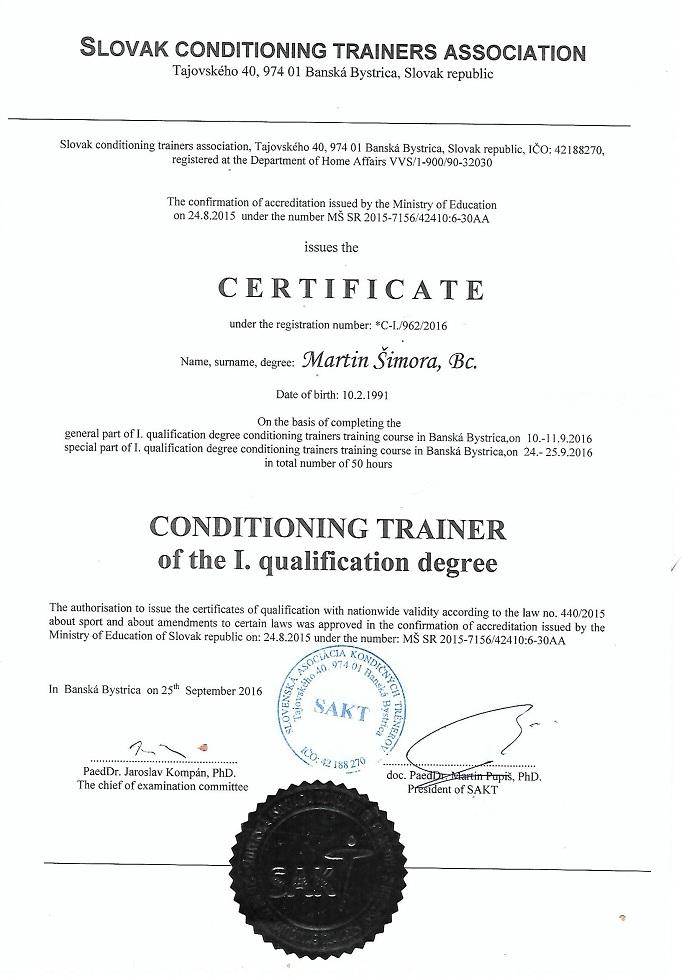 certifikat 2